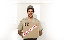 packing service, packing for moving service, packing for home service