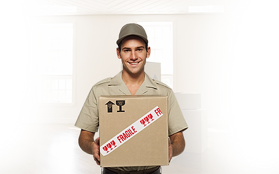 Beaumont Tx movers