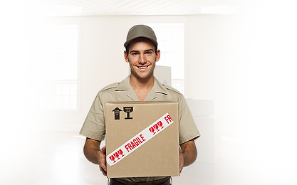 movers in dallas, dallas movers, movers in plano, frisco movers, addison movers, irving movers, las colinas movers, carrollton movers, movers in 75024 movers in 75201 , Dallas Movers, Houston Movers, Cheap Movers, Plano Movers, Addison Movers, Downtown Mov