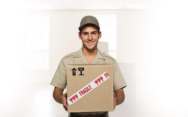 Ft Lauderdale Affordable Moving Companies