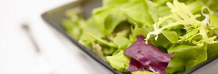 Alternative Medizin und Ernährung