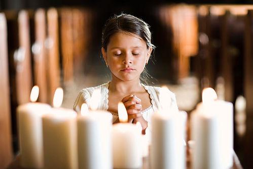 baptême à manosque