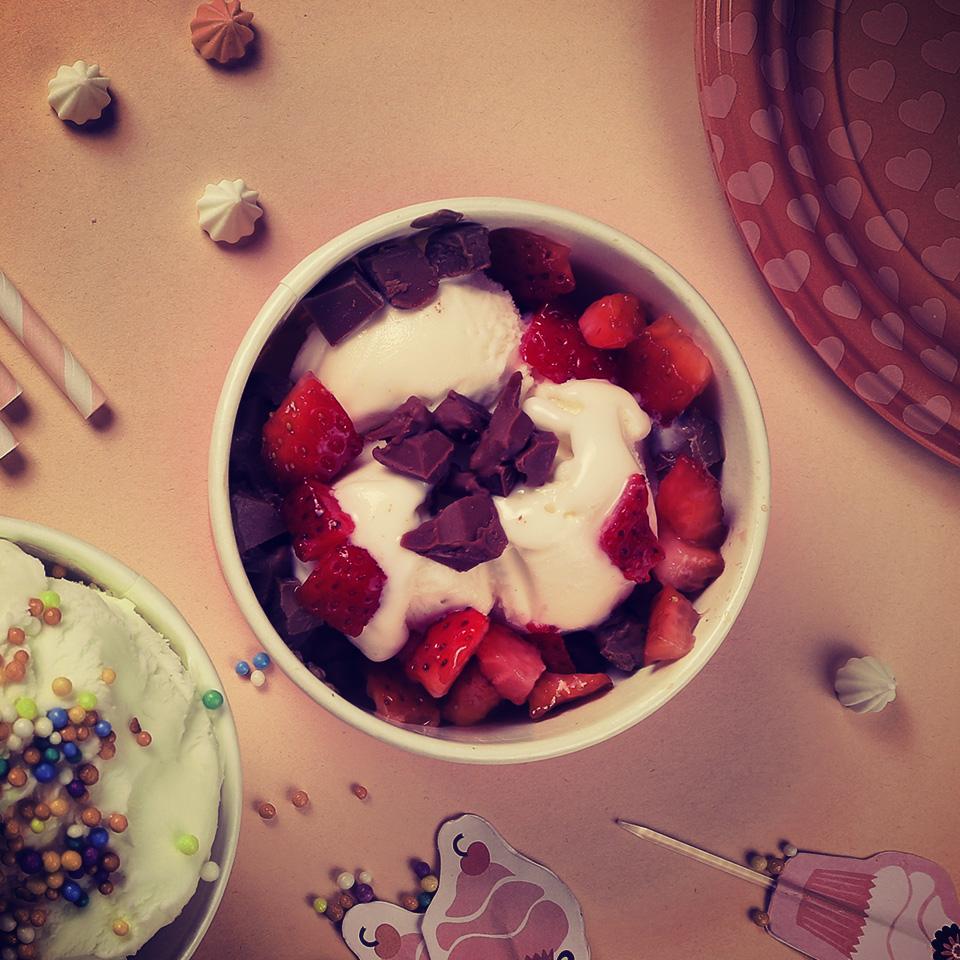 Ice+Cream+RI+02840