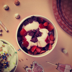wholesale gelato new york