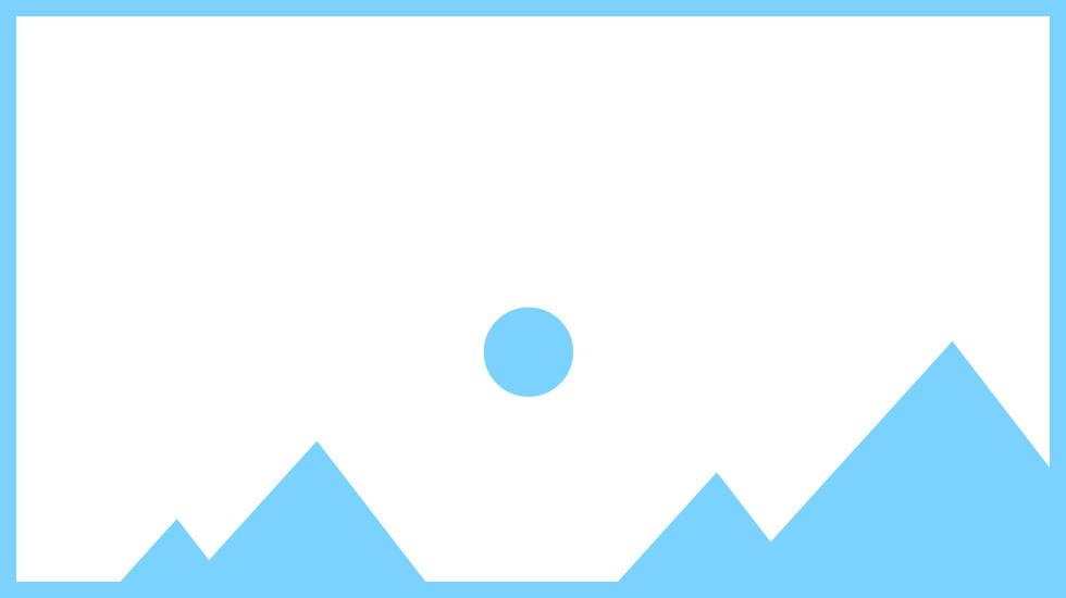 画像のタイトル