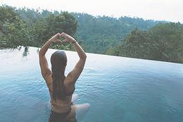 Body & Soul Retreat