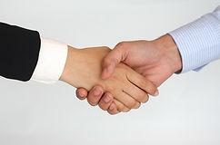 dispute mediation & resolution contra costa