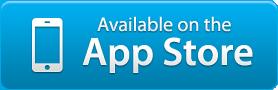 Enlace a la AppStore