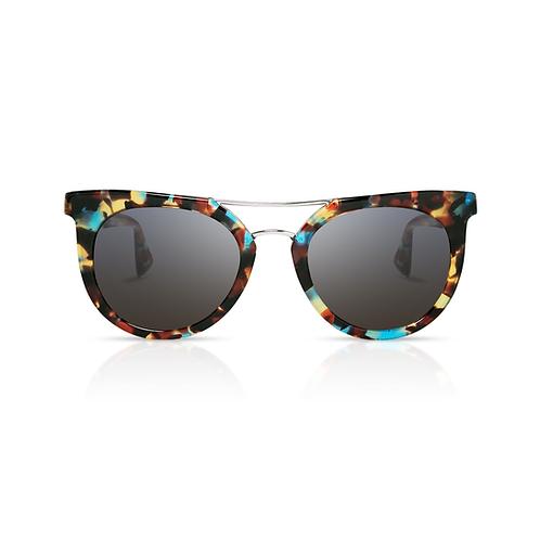 Yuzu Sunglasses