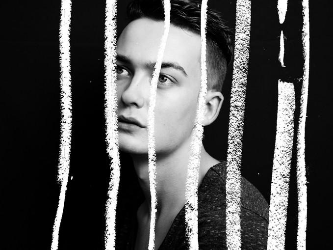 Emil Bjarni - The Aesi