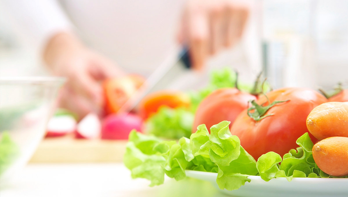 Sustainable Weight Management