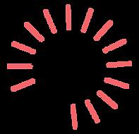 Technik, Postproduktion, editconcept, Server, XDCAM, XQD, Zuspiele, mobiler Schnittplatz,r