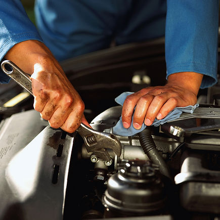 Automotive Repairs & Services, Ministry Of Transportation Safety Inspections, Oil Changes, Engine Maintenance & Services