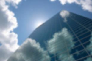 Performance management, ICT service management, infrastructuur, loadtesten
