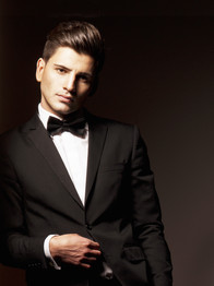 Tailoring & Alterations for Men