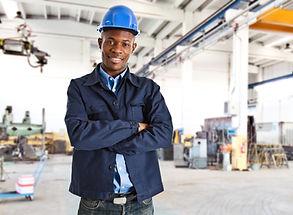 OMC work experience service