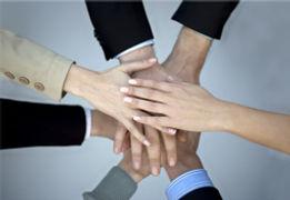Merchant Services, Equipment, Reviews