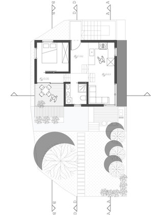 Floor I