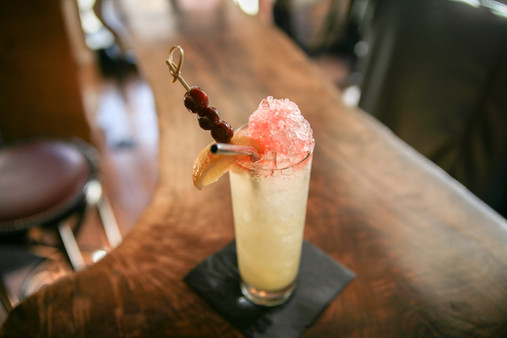 Cocktail Piodamara