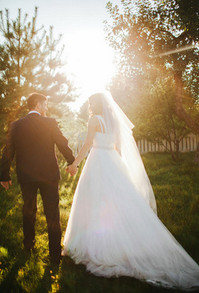 London Wedding photography and videography