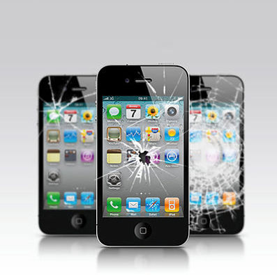 Support Mobile Devices