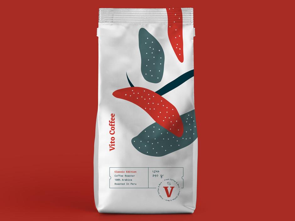 • Vito Coffee