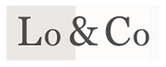 Lo&Co.png