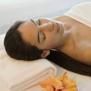 Luxury Bespoke Treatments