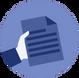 """""""постановка на кадастровый учет постановка дома на кадастровый учет постановка участка на кадастровый учет постановка на кадастровый учет земельного постановка на кадастровый учет земельного участка постановка объекта на кадастровый учет постановка недвижимости на кадастровый учет постановка на кадастровый учет объекта недвижимости технический план для постановки на кадастровый учет постановка на кадастровый учет 2018 постановка квартиры на кадастровый учет документы для постановки на кадастровый учет постановка на государственный кадастровый учет сроки постановки на кадастровый учет постановка на кадастровый учет объекта недвижимости 2018 заявление о постановке на кадастровый учет постановка здания на кадастровый учет постановка на кадастровый учет жилого дома стоимость постановки на кадастровый учет постановка на кадастровый учет многоквартирного порядок постановки на кадастровый учет постановка многоквартирного дома на кадастровый учет постановка на кадастровый учет помещения"""