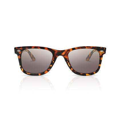 Luka Sunglasses