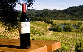 Glatz wine