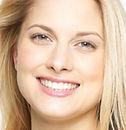コアラ歯科 一般治療