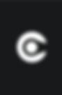 WEBPROFIS24 Logo