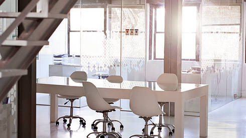 Meeting Room or Event Space