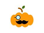 logo_8-01.png