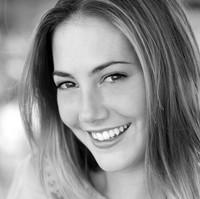 Abby Walter