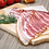 Thumbnail: Uncured Thick Cut BACON