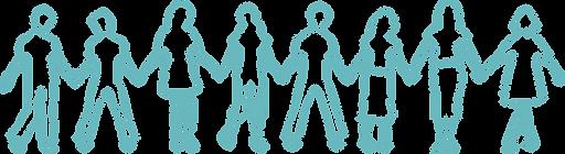 КАМУШКИ TIMECLUB для детей и взрослых в Одессе