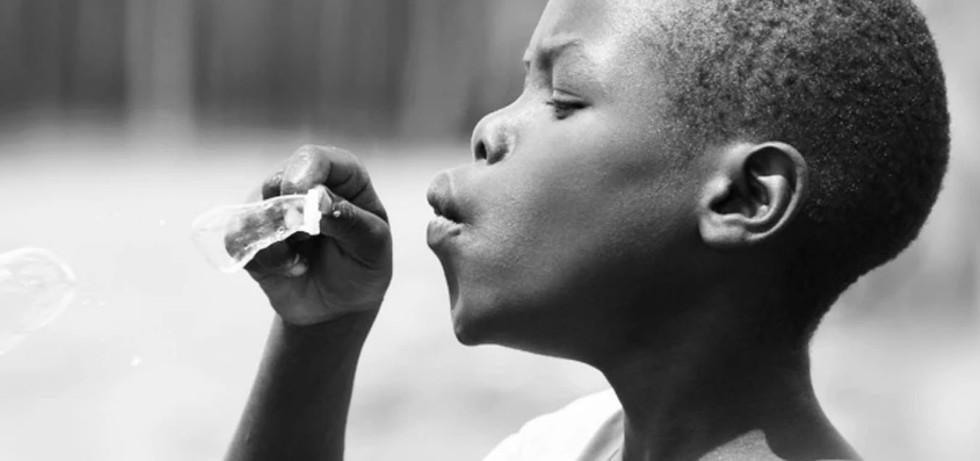 afro american kid 3.jpg