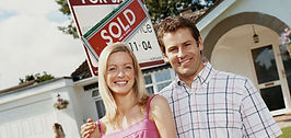 Happy Clients | Good Reviews | Michigan Real Estate | Sell Vacant Land