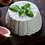 Thumbnail: Ricotta Ottima Cheese / Price per piece (125 gr)