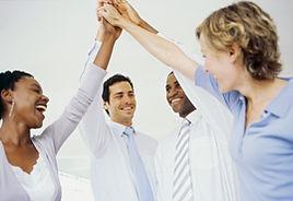 ייעוץ בעסקים שירותי חשבות ופיננסים לעסקים קטנים ובינוניים