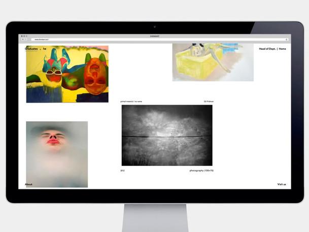 are site.jpg