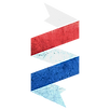 Sherman Plaza Barbers logo