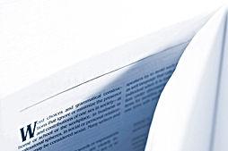 Australian Tax News