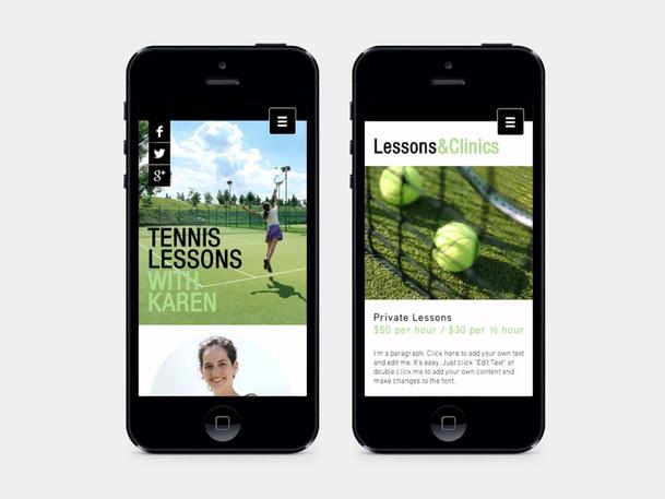 Tennis mobile wesite.jpg
