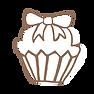Atlanta Custom Cakes Bakery