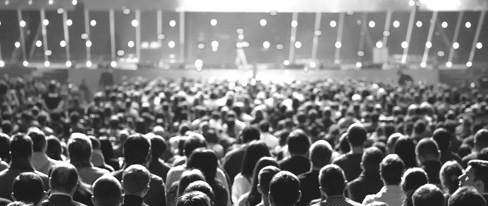 Kommunikationstraining Seminar Einkauf Verhandeln Schulung Einkauf Seminar Konfliktmanagement Preise verhandeln Verhandlungsmanagement Erfolgreich verhandeln Einkaufsverhandlung Verhandlungskompetenz Preisverhandlung Ghost Negotiator Ghost Negotiation Verhandlungstaktik Verhandlungstraining für Einkäufer Verkaufsverhandlung Verhandeln in Extremsituationen Verhandeln in Grenzsituationen Verhandlung Seminar Verhandlung Training Seminar Verhandlung Seminar Verhandlungsführung Verhandlungsberater Verhandlungsberatung Verhandlungsexperte Verhandlungstipps Verhandlungsschulung Verhandlungscoach Verhandeln lernen Verhandlungstaktiken verhandlungstricks Verhandlung Schulung Konfliktmanagement seminar Verhandlungsführer Seminar Verhandeln Verhandlungsspezialist Verhandeln Verkauf Verhandlungsführung im Einkauf Einkaufsseminar Verhandlungsmacht Komplexe Verhandlung Schwierige Verhandlung Seminare für einkäufer Sicher verhandeln Verhandlung Gehalt Verhandlungsführungsseminar Verhandlungspsychologie verhandlungstechniken verhandlungstraining Seminar Verhandlung Gehaltsverhandlung Verhandlungsgeschick Verhandlungsbasis Verhandlungssicher Verhandlungskunst Geschickt verhandeln win-win Verhandlungsstrategie Verhandeln mit monopolisten