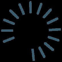 Kunden Postproduktion editconcept, WDR, RTL, infonetwork, Pro7, Stadt Köln