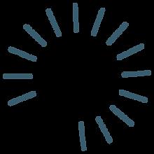 Stasy Passion агентство стратегического маркетинга маркетинговое супроводження разработка маркетингового плана ведения бизнеса Анастасия Глущенко